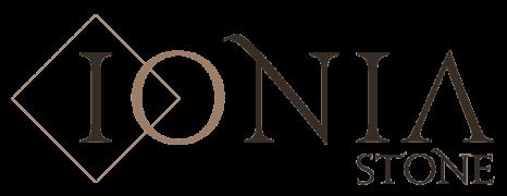 IONIA STONE - Mermer, Traverten, Madalyon, Water Jet Desenler, Eskitme Ürünler