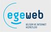 Egeweb Bilişim ve İnternet Hizmetleri